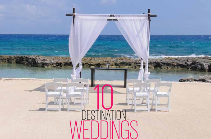 Travel+Leisure 10 Best Places Get Married-1 copy